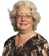 Lori Howard